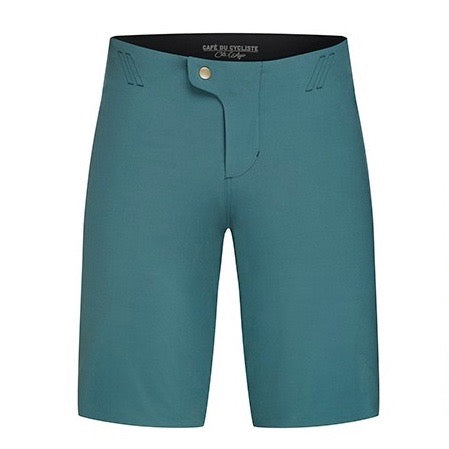 CAFE DU CYCLISTE M's Renee Gravel Shorts