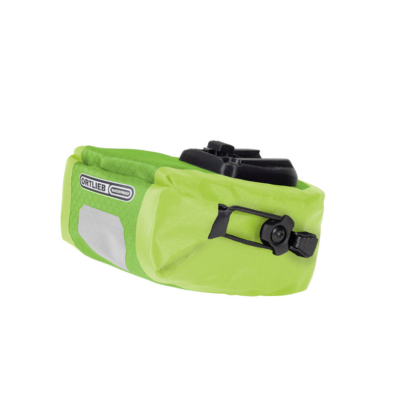 ORTLIEB WaterProof Saddle Bag Micro