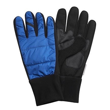 CAFE DU CYCLISTE Midseason Glove