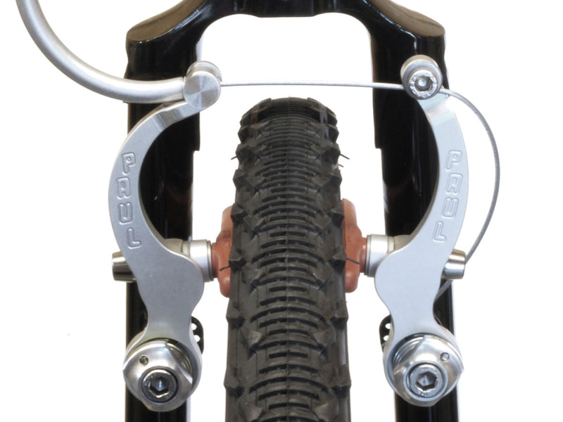 PAUL COMPONENT Minimoto Linear Pull Brake