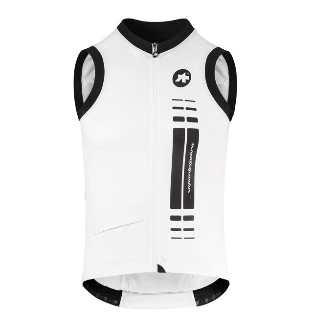 ASSOS nS.superLeggera Jersey