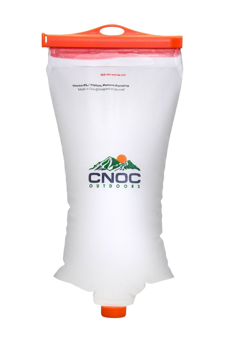 CNOC OUTDOORS Filter System