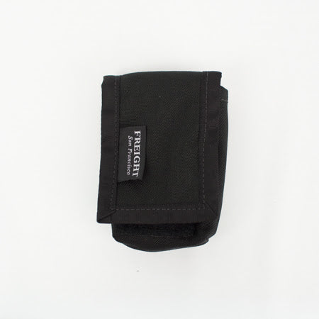 FREIGHT BAGGAGE Phone Holster