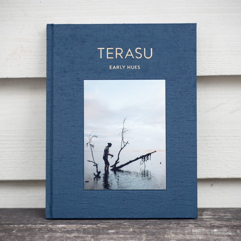 TERASU EarlyHues