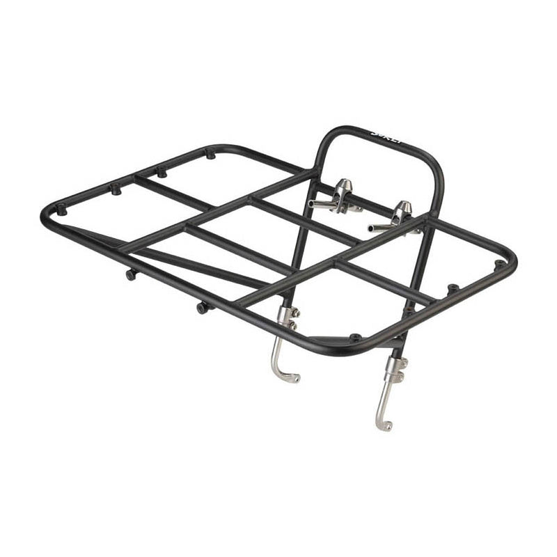 SURLY 24 PACK RACK
