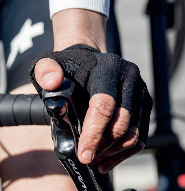 ASSOS Rs Aero Sf Gloves
