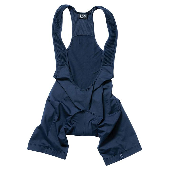 SEARCH AND STATE S1-S Riding Bib Short