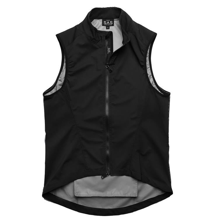 SEARCH AND STATE S1 V Riding Vest
