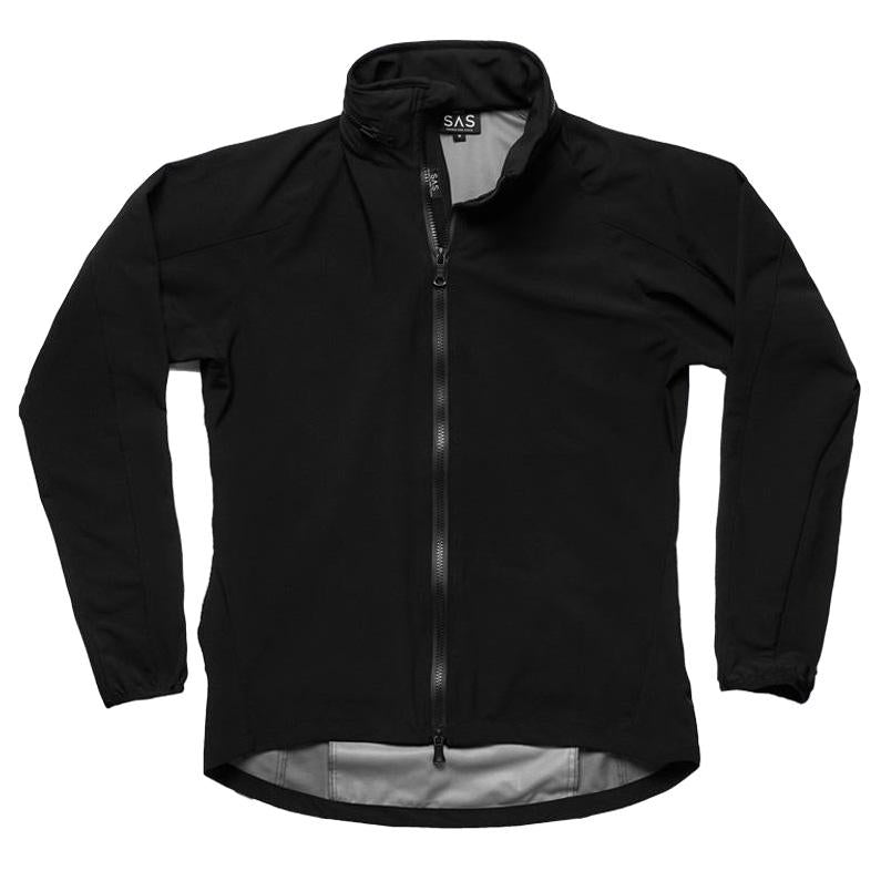 SEARCH AND STATE PJ-1 Packable Expedition Jacket