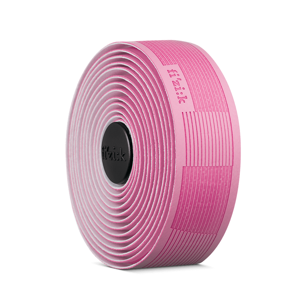 FIZIK Vento Solocush Tacky Bar Tape
