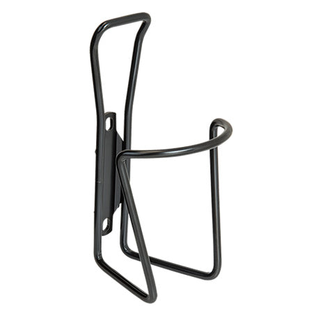 GIZA Aluminium Bottle Cage