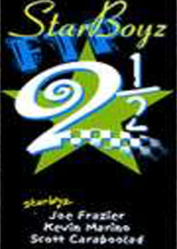 DOWNLOAD - STARBOYZ FTP 2.5