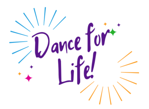 Dance For Life at Rio Rhythmics Latin Dance Academy West End Brisbane