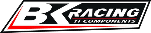 BK Racing Ti Components Gift Card