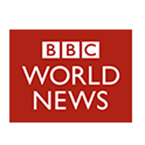 Pay-Per-Channel - BBC World News
