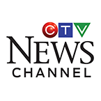 Pay-Per-Channel - CTV News Channel