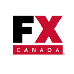 Pay-Per-Channel - FX Canada HD