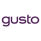 Pay-Per-Channel - Gusto