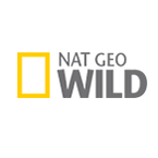 Pay-Per-Channel - National Geographic Wild