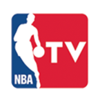 Pay-Per-Channel - NBA TV