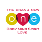Pay-Per-Channel - ONE: Body, Mind and Spirit
