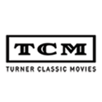 Pay-Per-Channel - Turner Classic Movies