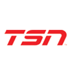 Channel Packs - TSN Plus