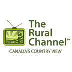 Pay-Per-Channel - The Rural Channel