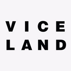 Pay-Per-Channel - Viceland