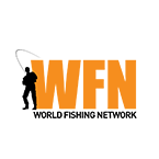 Pay-Per-Channel - World Fishing Network (WFN)