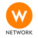Pay-Per-Channel - W Network West