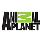 Pay-Per-Channel - Animal Planet