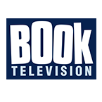 Pay-Per-Channel - Book TV