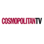 Pay-Per-Channel - Cosmopolitan TV