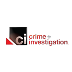 Pay-Per-Channel - Crime + Investigation