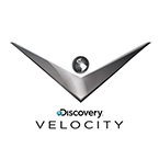 Pay-Per-Channel - Discovery Velocity