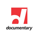 Pay-Per-Channel - Documentary Channel