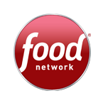 Pay-Per-Channel - The Food Network