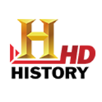 Pay-Per-Channel - History HD
