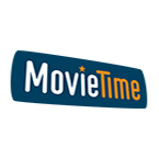 Pay-Per-Channel - MovieTime