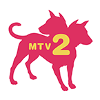 Pay-Per-Channel - MTV2