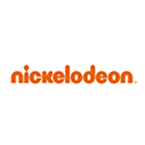 Pay-Per-Channel - Nickelodeon