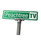 Pay-Per-Channel - Peachtree TV