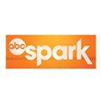 Pay-Per-Channel - ABC Spark