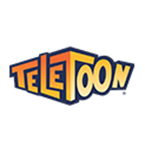 Pay-Per-Channel - Teletoon West