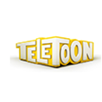 Pay-Per-Channel - Teletoon French