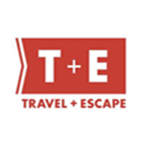 Pay-Per-Channel - Travel + Escape