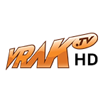 Pay-Per-Channel - Vrak HD