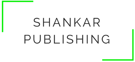 Shankar Publishing