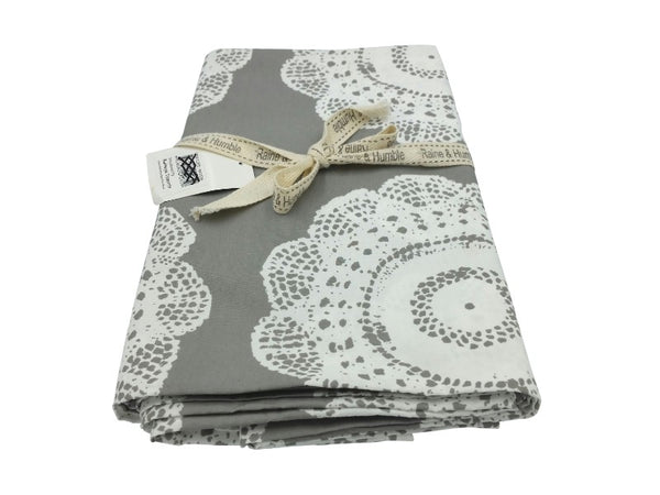 Tablecloth - English Lace